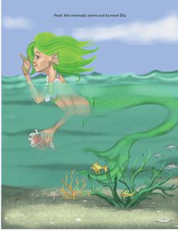 seaweed final rev-15.png