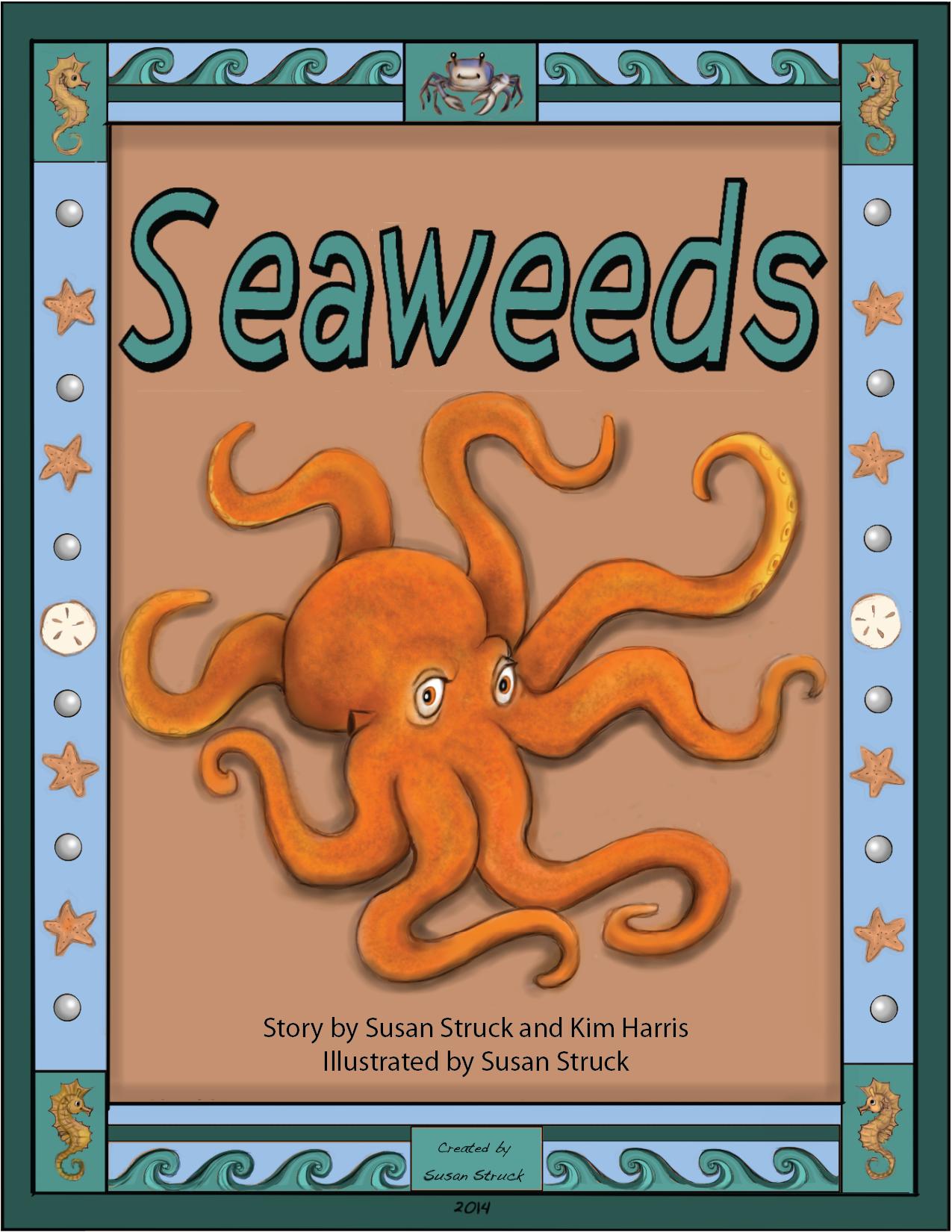 seaweed final rev-01.png