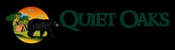 quiet oaks.png