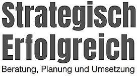 Strategisch Erfolgreich-2-Web.jpg