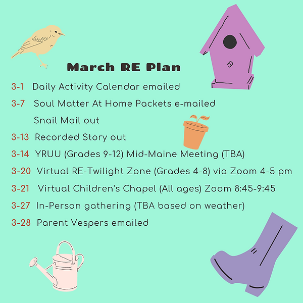 March monthly overview.png
