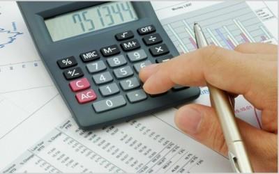 Українцям знову піднімуть ціни на найбільш ходові банківські послуги