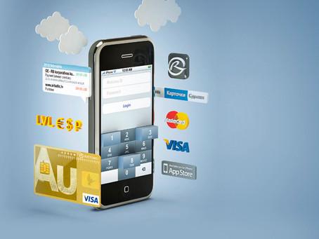 Анонсовано запуск першого в Україні повністю мобільного банку