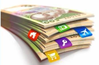 Кредит в Україні для фізичних осіб. Що обрати? Частина 1 (кредит готівкою).