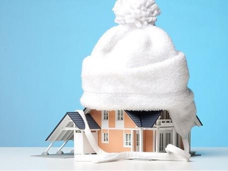 Підраховано, скільки ОСББ вже скористалися «теплими кредитами»