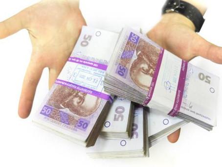 Як отримати кредит в Чернігові?