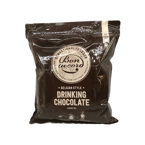 3Kg Hot Chocolate Powder