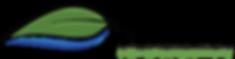 HWC-Logo-Horz.png