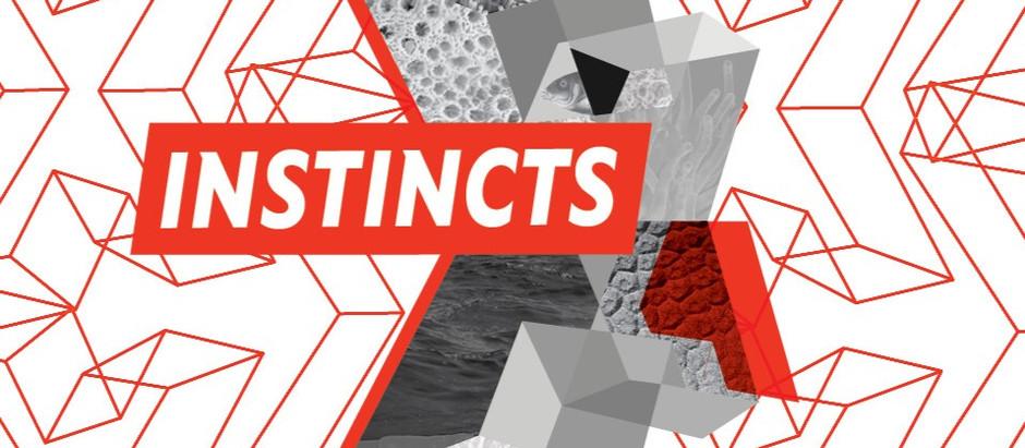 JDS to Speak at TEDxTulsaCC—12/4/20 @ 5:30 pm