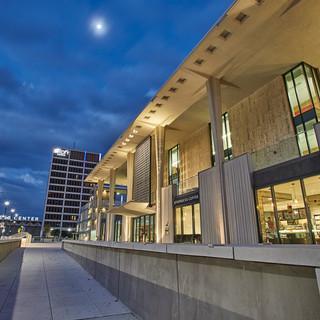 11_1225_Tulsa Central Library Side.jpg