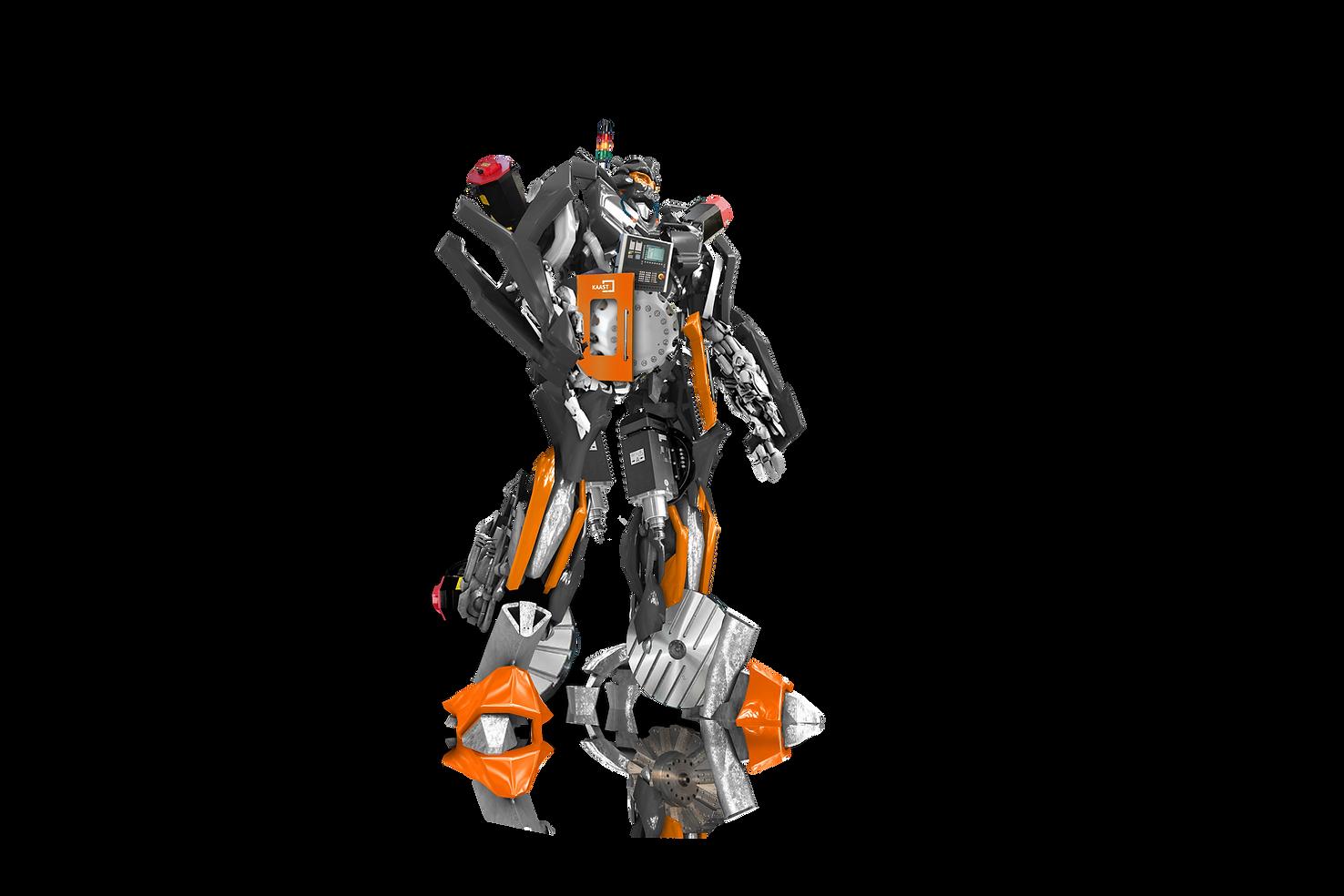transformer_new.png