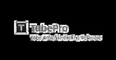 TubePro.png