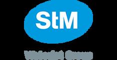 STM.png