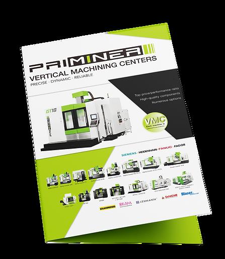 Priminer Catalogue.png