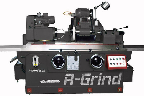 R-Grind 1565 •1580 • 1765 • 1780
