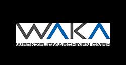 Waka.png
