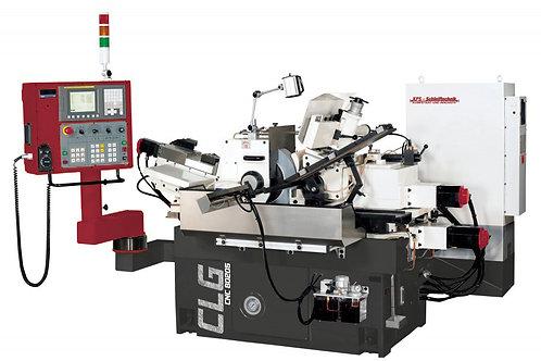 CLG CNC 60205