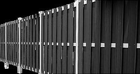 WPC-Terrassendielen-Classic-Line-Remarie