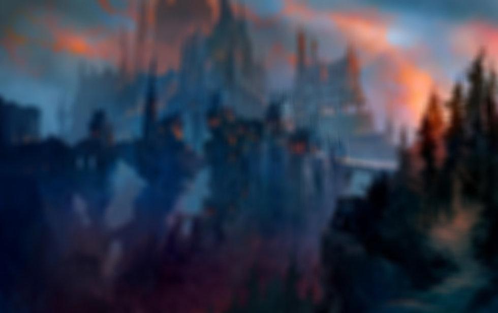 Screenshot_Full_-_Revendreth_Concept_edi