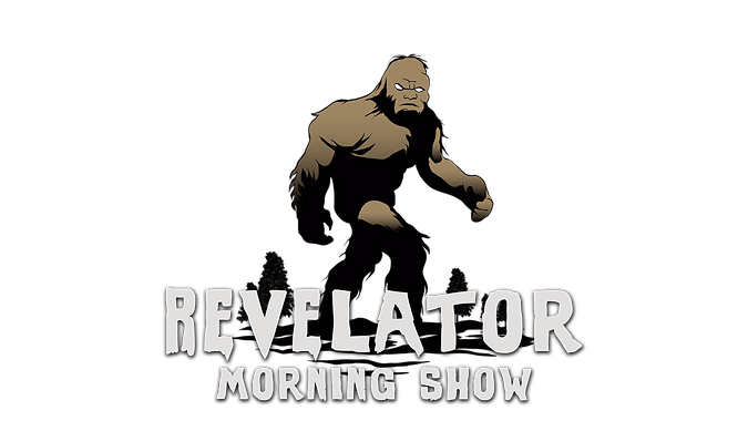 Morning_Show16x9_no_background.png