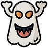 ghost (1).png