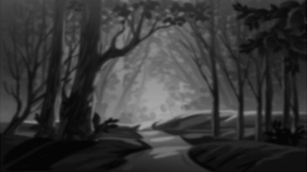 Blurred Woods.jpg