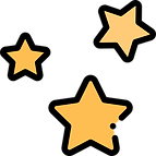 Revelaror Network stars.png