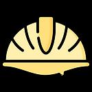 Revelator Network helmet.png