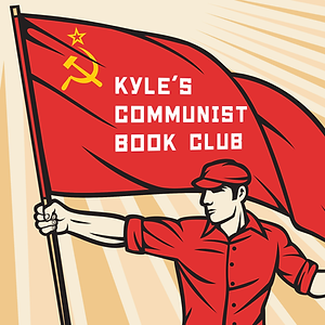 Book Club Logo PROJECT.png