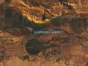 The Unraveling of Skinwalker Ranch - Pt. 5 - Join our investigation