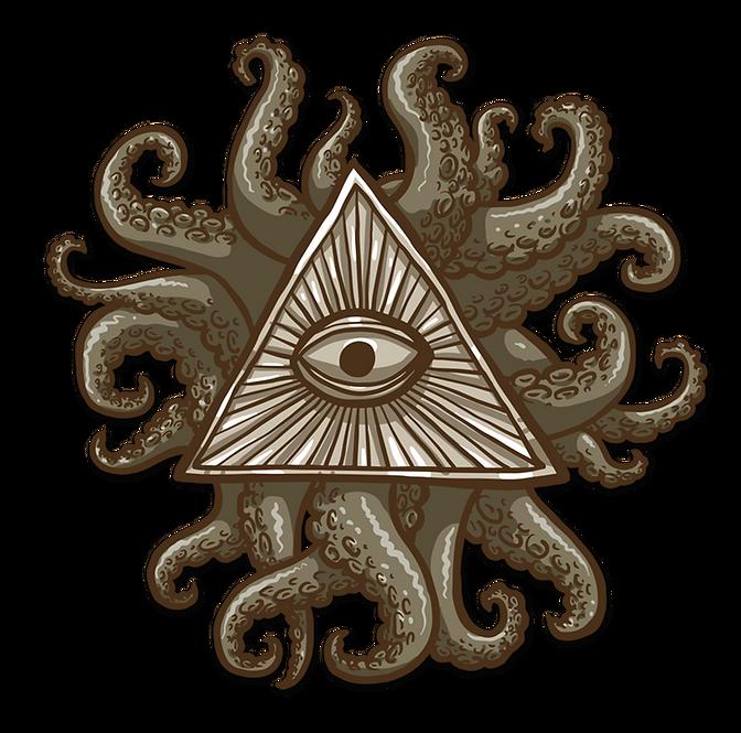 Teir 5 logo.png