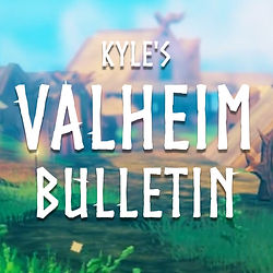 Valheim Bulletin Logo.jpg
