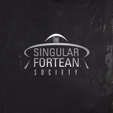 The Singular Fortean Society