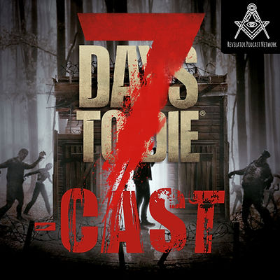 7 Days to Die-Cast Logo Square.jpg