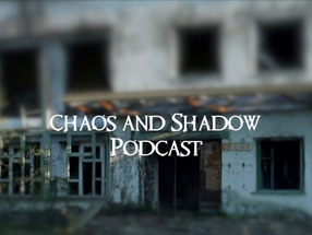 MAKING OF: Chaos and Shadow's Intro Video