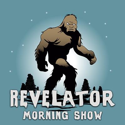 Revelator_morning_show_logo.png