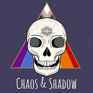 Chaos & Shadow Logo Final.jpg