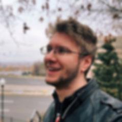 2019 headshot cropped Kyle Dempster.jpg