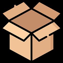 Revelator Network open-box.png