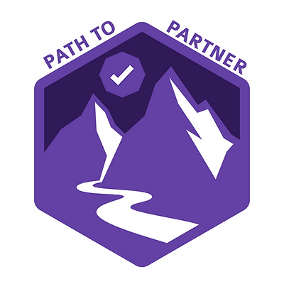 Path to Partner Logo.png