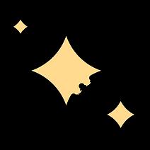 Revelator Network star.png