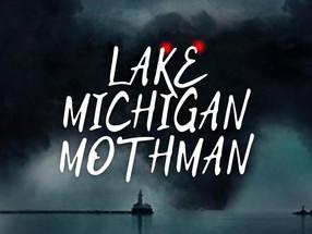 INTERVIEW: The Lake Michigan Mothman | The Singular Fortean Society