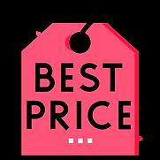 Revelator Network best-price.png