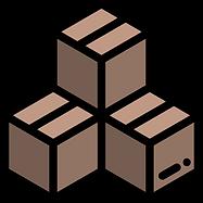 Revelator Network supplies.png