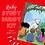 Thumbnail: Rocky Study Buddy Kit