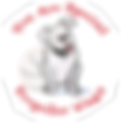 Full logo on round white circle.png