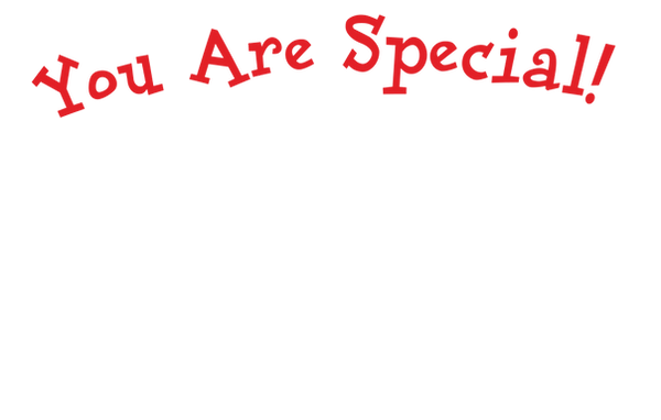 youarespecialtype.png