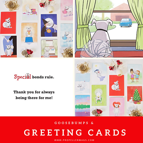 🎁 🎂 🍼 🏅 12 Month YOU ARE SPECIAL Greeting Card & Mug for Mom Kit