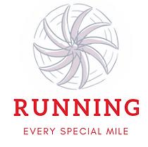 Running Logo 1.png