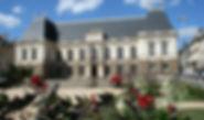 Rennes_Parlement.jpg